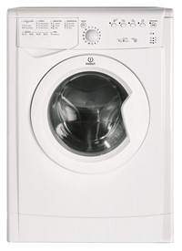 Indesit IDVL 75 BR.9 UK Nationwide