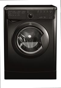 Indesit IDVL 75 BRK.9 UK Leeds