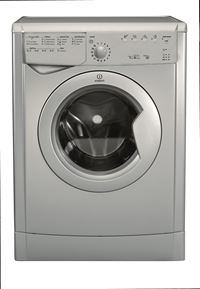 Indesit IDVL 75 BRS.9 UK Essex