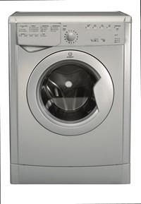 Indesit IDVL 75 BRS.9 UK Bodmin