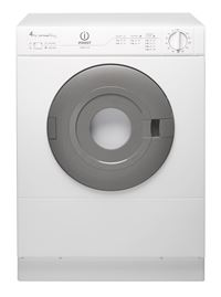 Indesit IS 41 V (UK) Derbyshire