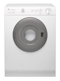 Indesit IS 41 V (UK) Nationwide