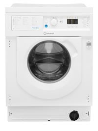 Indesit BI WMIL 71252 UK Boston