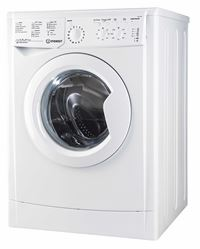 Indesit IWC 71252 ECO UK.M Hornsey