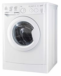 Indesit IWC 81252 ECO UK.M Boston