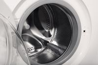Indesit IWC 91282 ECO UK.R Hornsey