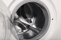 Indesit IWC 91282 ECO UK.R Coventry
