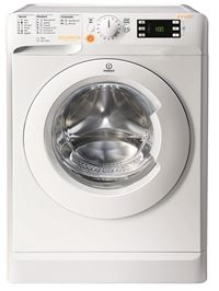Indesit XWDE 1071681X W UK Hampshire