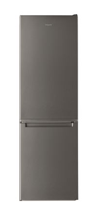 Hotpoint H3T 811I OX Luton