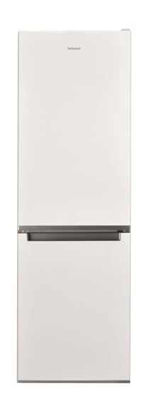 Hotpoint H3T 811I W Barry