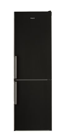 Hotpoint H5T 811I K H Nationwide