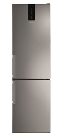 Hotpoint H7T 911T MX H Nationwide
