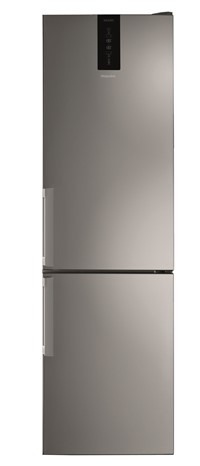 Hotpoint H7T 911T MX H Barry