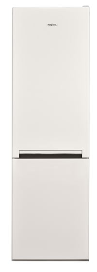 Hotpoint H8A1EW Liverpool