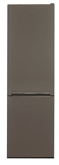 Hotpoint H8A1ESB Liverpool