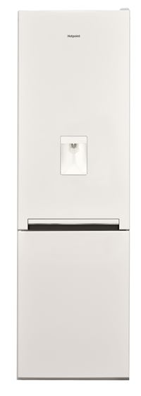 Hotpoint H8 A1E W WTD UK Filey