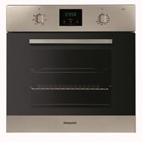 Hotpoint AOY54CIX Peterborough