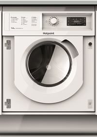 Hotpoint BI WDHG 7148 UK Barry