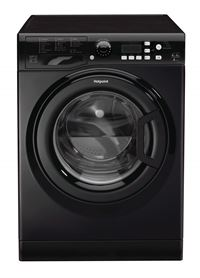 Hotpoint FDL 9640K UK Derbyshire