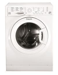 Hotpoint FDL 8640P UK Nottinghamshire