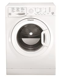 Hotpoint FDL 754 P UK Derbyshire