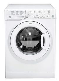 Hotpoint FDL 9640P UK Nottinghamshire