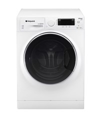 Hotpoint RD 966 JD UK Bodmin