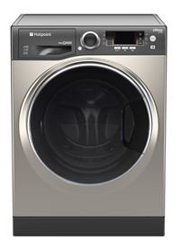 Hotpoint RD 966 JGD UK Barry