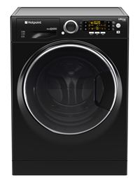 Hotpoint RD 966 JKD UK Hampshire