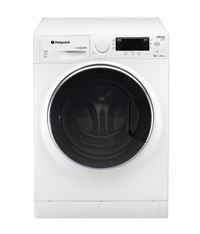 Hotpoint RD 1076 JD UK Flintshire