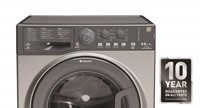 Hotpoint WDAL 8640G UK Bodmin