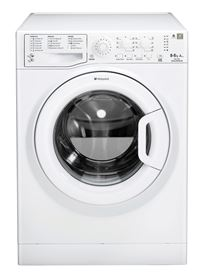 Hotpoint WDAL 8640P UK Derbyshire