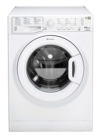 Hotpoint WDAL 8640P UK Bodmin