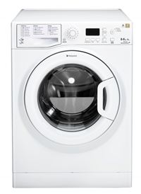 Hotpoint WDPG 8640P UK Barry