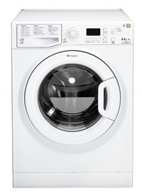 Hotpoint WDPG 8640P UK Bodmin
