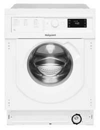 Hotpoint BI WMHG 71284 UK Redditch