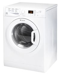 Hotpoint WMFUG 1063P UK Peterborough