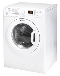 Hotpoint WMFUG 1063P UK Liverpool