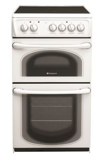 Hotpoint 50HEP S Boston