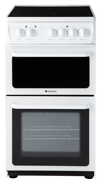 Hotpoint HAE51P S Sidmouth