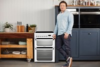 Hotpoint HUE62P Barry