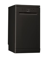 Hotpoint HSFE 1B19 B UK Barry