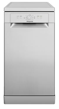 Hotpoint HSFE 1B19 S UK Dursley