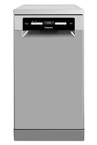 Hotpoint HSFO 3T223 W X UK Dursley