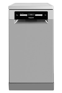 Hotpoint HSFO 3T223 W X UK Barry