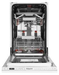 Hotpoint HSIO 3T223 WCE UK Barry