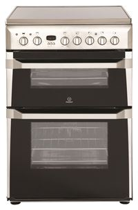 Indesit ID60C2(X) Essex