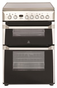 Indesit ID60C2(X) Barry