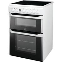 Indesit ID60C2(W) Essex