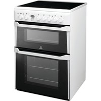 Indesit ID60C2(W) Barry